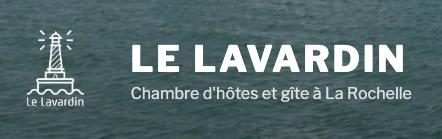 lavardin1